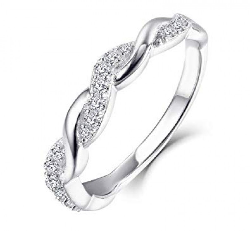 Diamond Engagement Ring For Your Lady