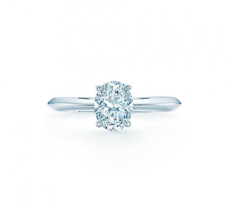 Engagement Rings - Make Your Lady Happy With a Beautiful Ring