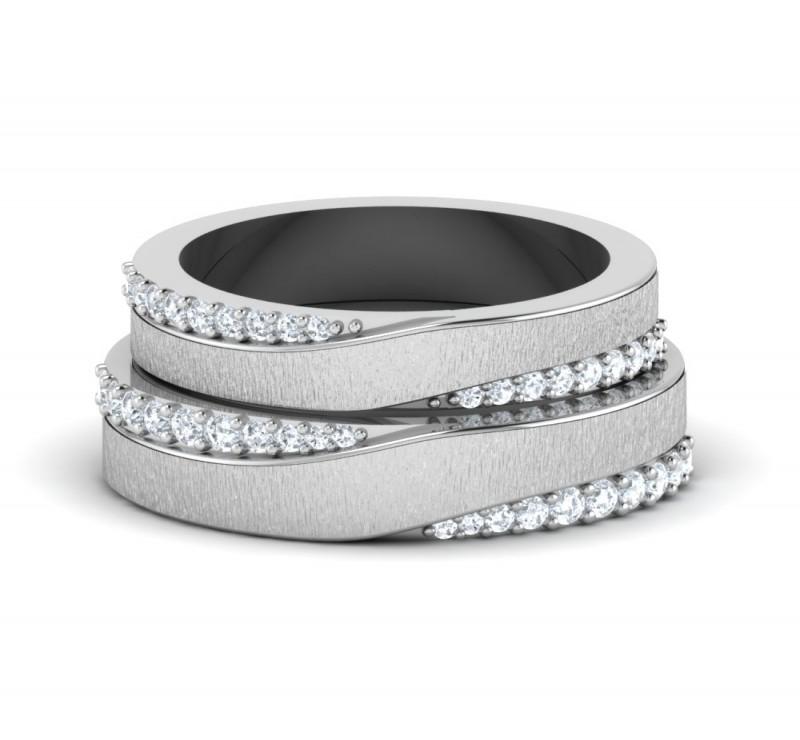 Best Antique Wedding Rings Sets