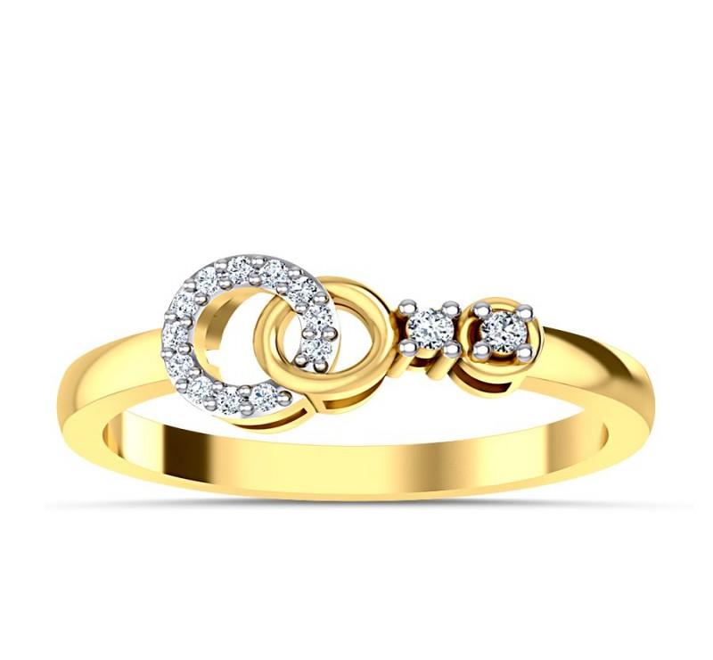 Most Popular Wedding Rings For Women