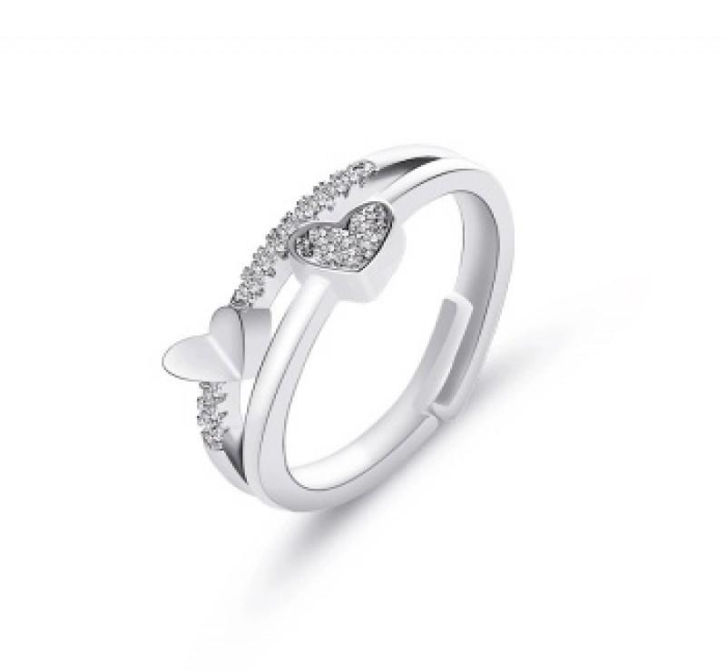 Astonishing Engagement Rings | Diamond District Block