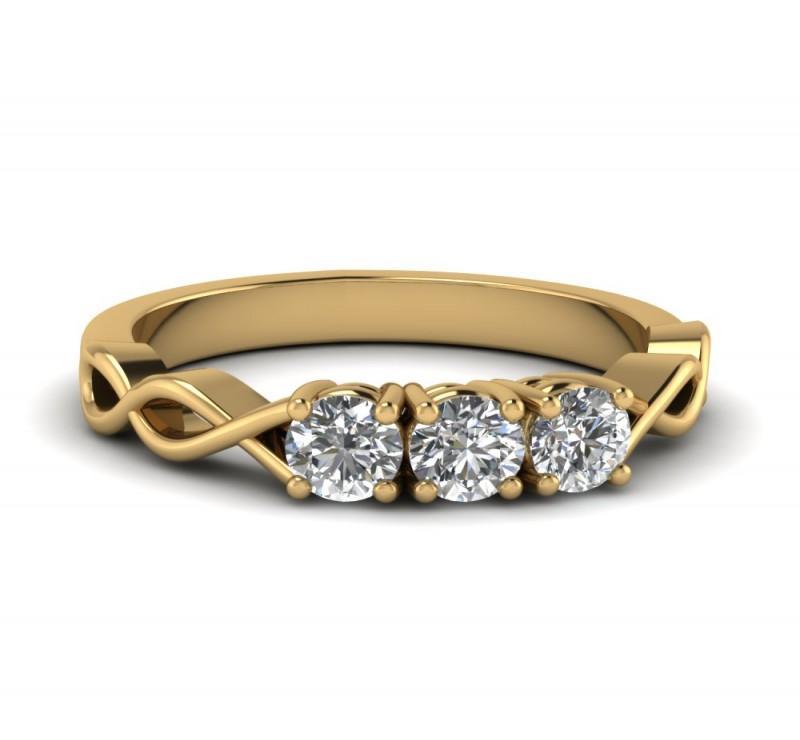 Wedding Rings Design For Women