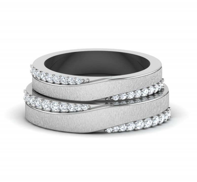 Picking An Online Jewelery For Your Wedding Ring