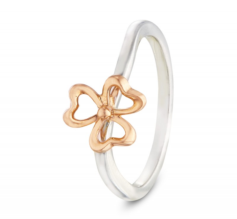 Platinum Wedding Ring Online