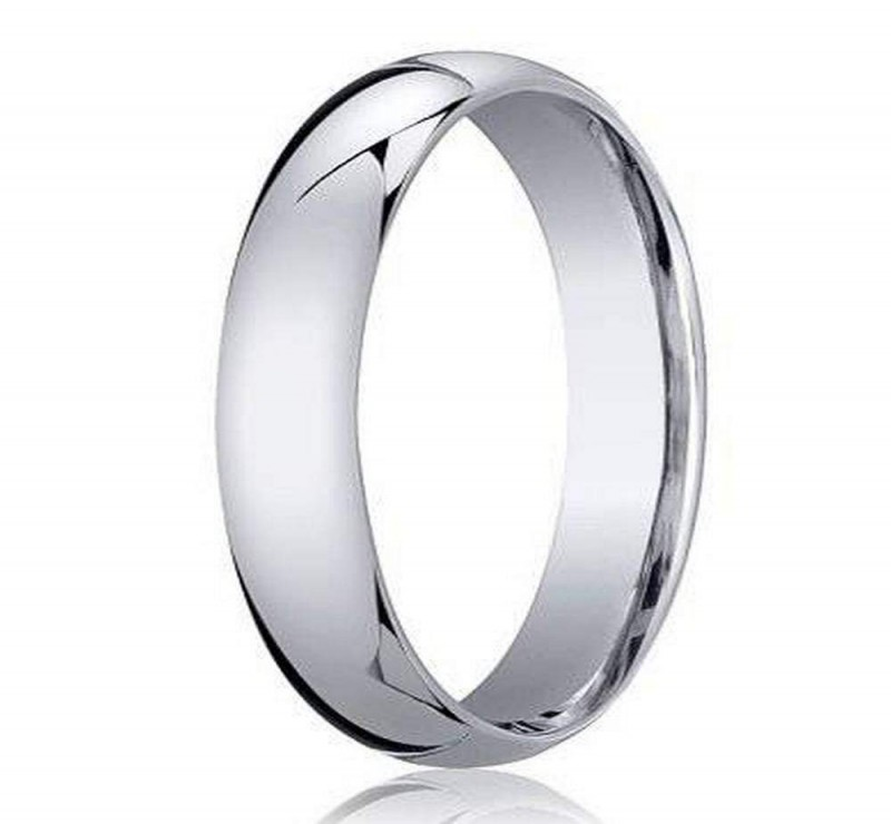 How To Pick An Ideal Wedding Rings