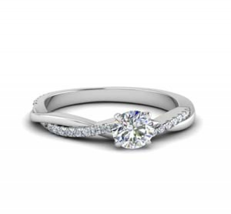 Wedding Custom Related To Wedding And Engagement Rings