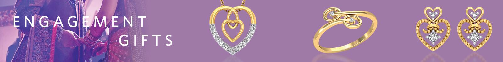 Columbus Jewelry Store