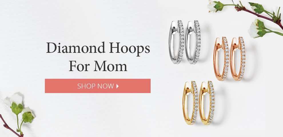 hoop for mom