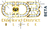Diamond District Block