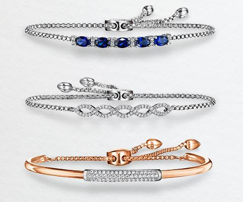 gift bracelets for mom