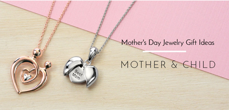 beautiful mothers day gifts