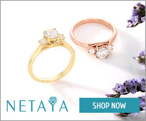 Elegent Rings for Ladies