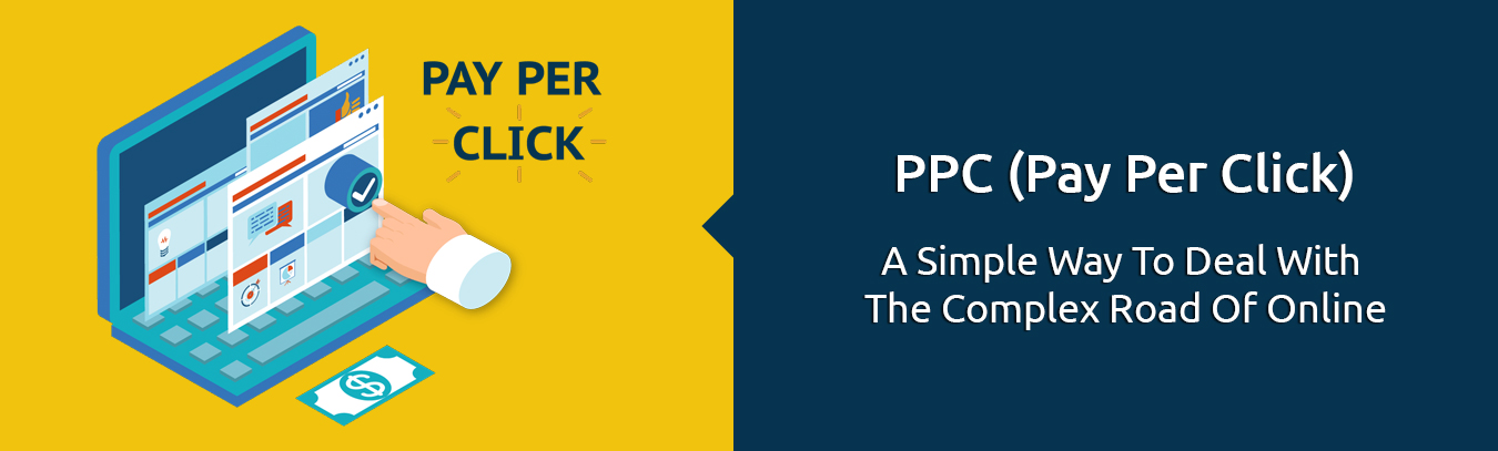 PPC Banner