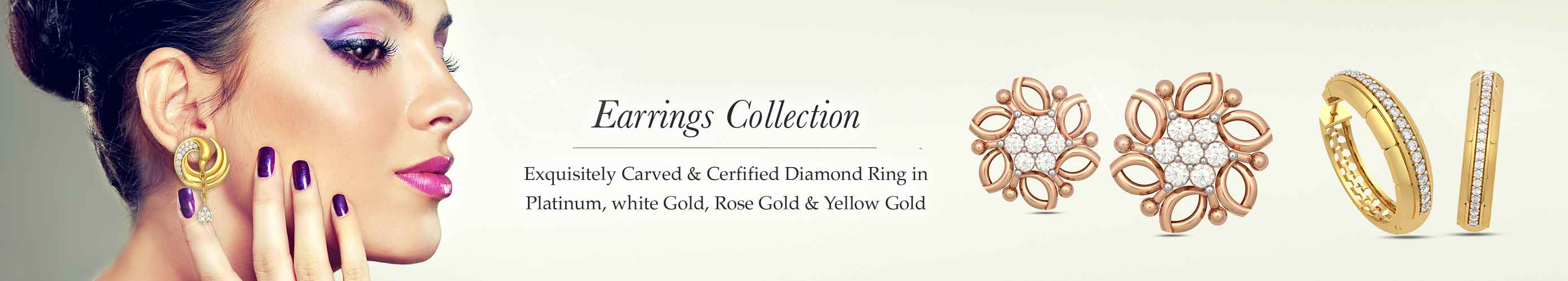 Local Jewelry Designers Baltimore Maryland