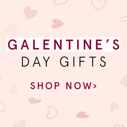 Jewlery gifts for Valentine