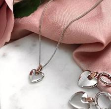 diamond ring for valentine
