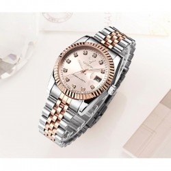watch gift for mom