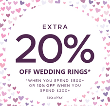 Buy Engagement  rings and wedding rings